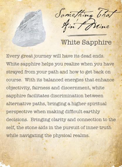 whitesapphire